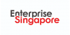 interpride singapore