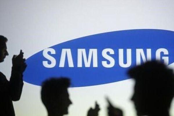 Samsung đầu tư 206 tỷ USD vào năm 2023 để tăng trưởng sau đại dịch