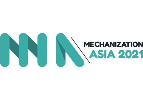 MA - MACHANIZATION ASIA
